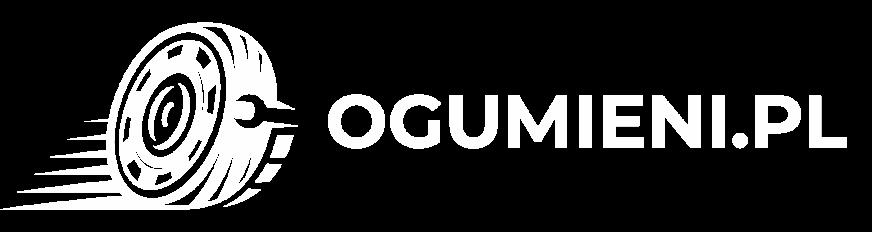 Ogumieni.pl
